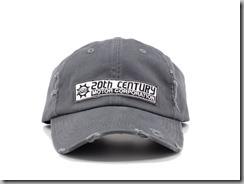 20th_Century_hat_ver2__90449.1339444544.1280.1280