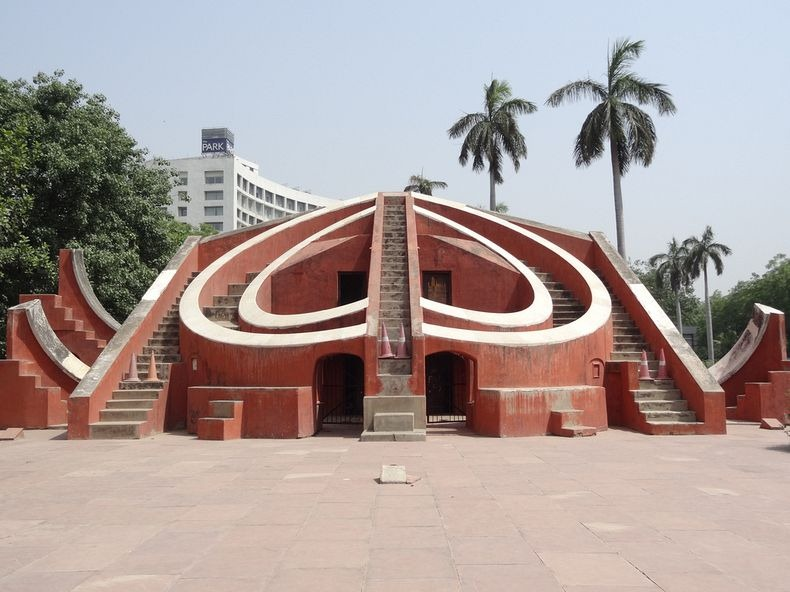 picture of astronomy in india - photo #3