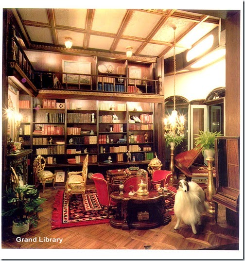 Grand_Library