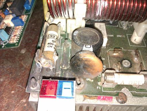 zivan repereres zivan mod k2 reparation zivan mod k2 zivan Lader købes zivan k2 Lader kewet kewet Lader reparation kewet Lader  ladeteknik og batterier