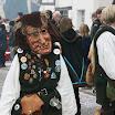 büsingen_2012_00684.jpg