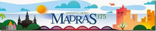 Madras-Day-375