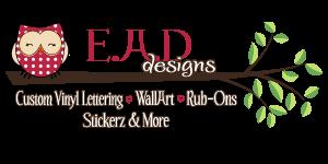 EAD logo
