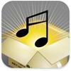 boxytunes icon app
