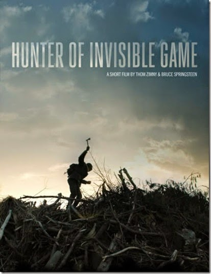 Bruce-Springsteen-Hunter-Of-Invisible-Game