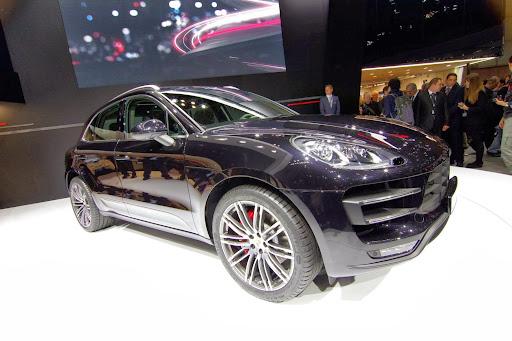 Porsche-Macan-16.jpg