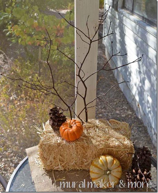 Fall-Front-Door-3