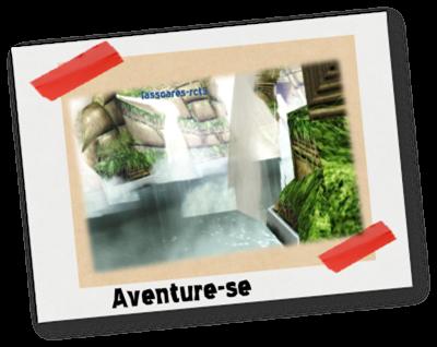 Aventure-se (lassoares-rct3)