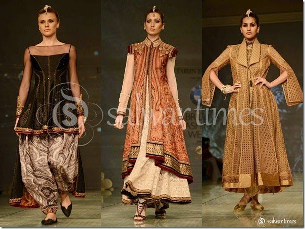 Tarun_Tahiliani_India_Bridal_Fashion_Week