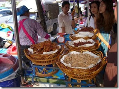 Thai food 8