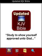 Updated KJV