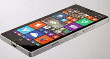 nokia lumia 830 baru