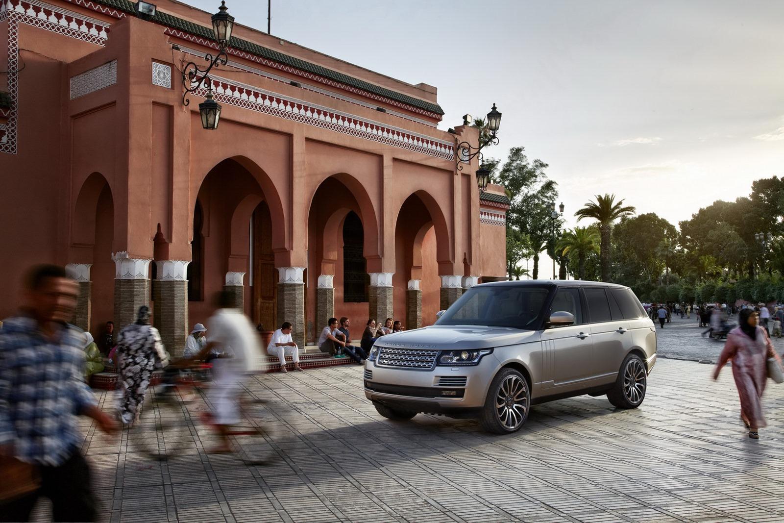 2013-Range-Rover-77%25255B2%25255D.jpg
