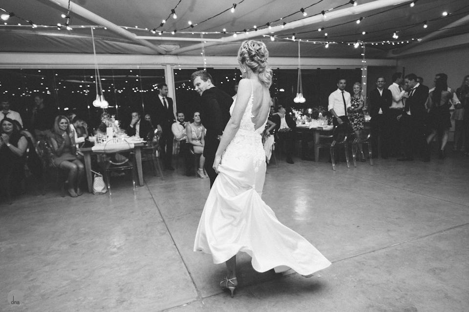 reception Chrisli and Matt wedding Vrede en Lust Simondium Franschhoek South Africa shot by dna photographers 332.jpg