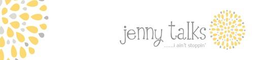 header jennytalks9 copy