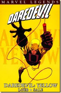 Daredevil-Yellow-TPB