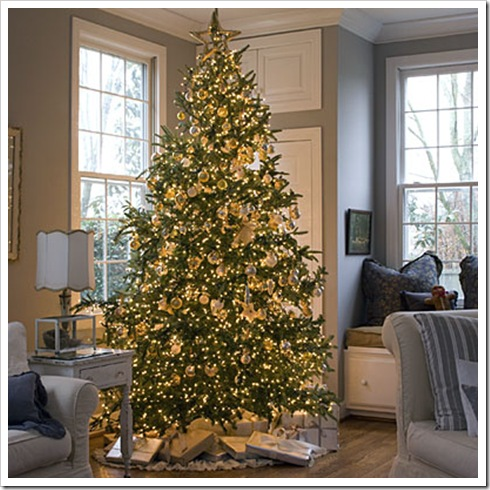 southernlivingchristmas-tree-l