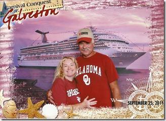 cruise photos (2)