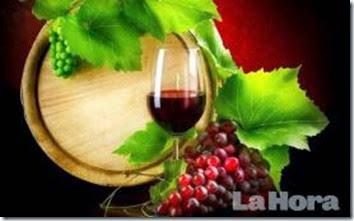 conozca-sobre-los-vinos-mas-anejos-del-mundo-2014082072413-bd327d8f6335cc5db91fb2babdbecb2e