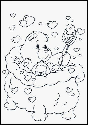 osos_amorosos0012