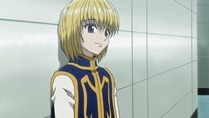 [HorribleSubs] Hunter X Hunter - 45 [720p].mkv_snapshot_14.31_[2012.09.01_22.23.18]