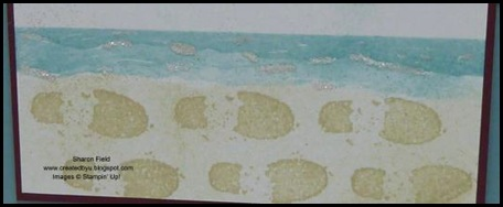 P1030762bfootprints