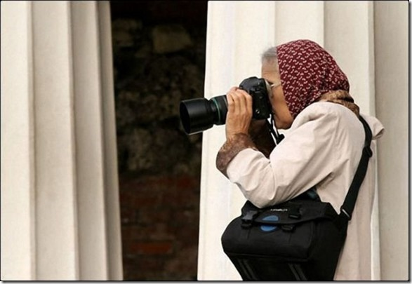 photographers-hard-shot-18