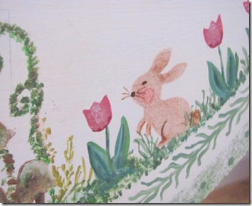 painted Bunnies3