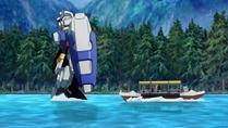 [sage]_Mobile_Suit_Gundam_AGE_-_11_[720p][10bit][E4F18F5F].mkv_snapshot_21.27_[2011.12.18_14.48.31]