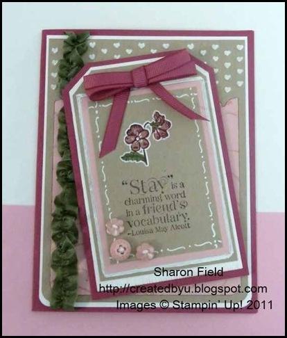Blog_Candy_0322_SharonFIELD_Cbyu