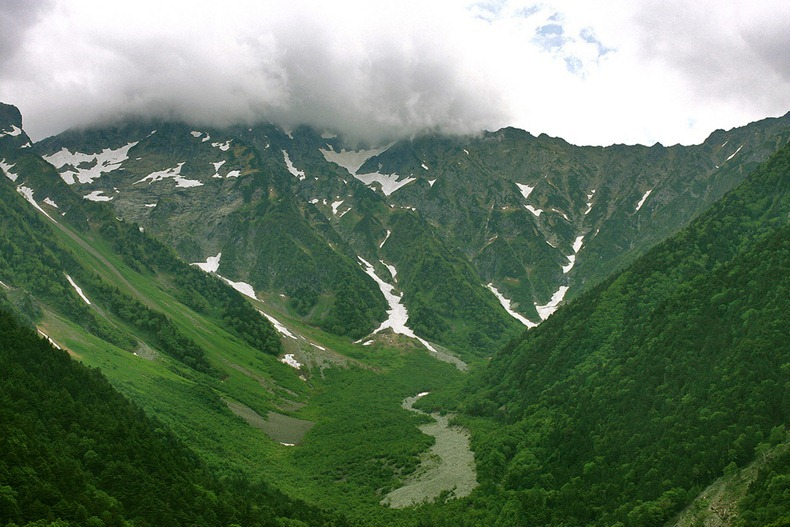 tateyama-kurobe-alpine-route-19