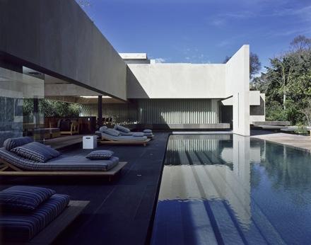 piscina-Casa-Reforma-Central-Arquitectura