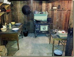 Pendleton Underground Hop Sing's Laundry (2)