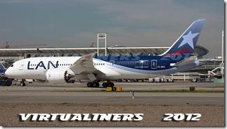 SCEL_V278C_0063_Boeing_787_LAN_CC-BBA