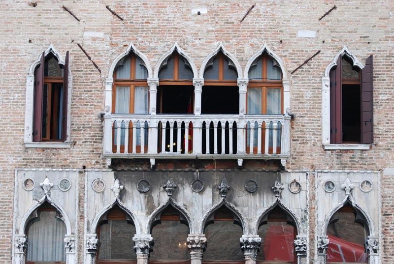 Palazzo_Papafava_04.jpg