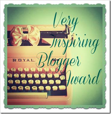 VeryInspiredBlog_logo