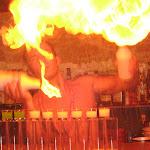 fuego chupito.jpg