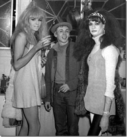 halloween-1978-2012-11-01