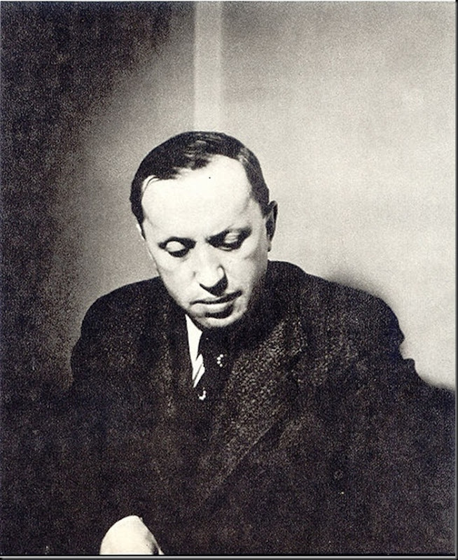 Karel_Čapek_escritor_checo