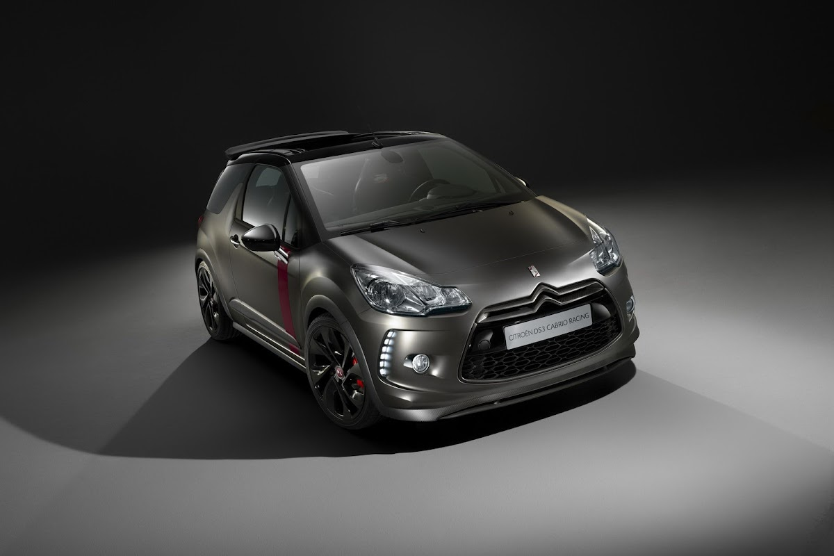 Citroen provides new photos and details on ds3 racing cabrio citroends3rcarscoops1 citroends3rcarscoops2 citroends3rcarscoops3 citroends3rcarscoops4 citroends3rcarscoops5 citroends3rcarscoops6 citroends3rcarscoops7 vanachro Image collections