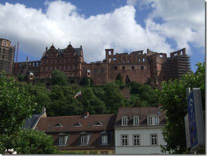 JH 14 Jul Mainz & Heidelburg 204