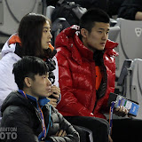 Korean Open PSS 2013 - 20130108_1549-KoreaOpen2013_Yves7604.jpg