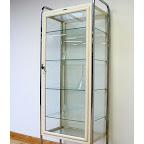 1950 vintage medical cabinet.1.jpg