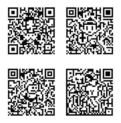 5655945036_2b8f85ccb1_b