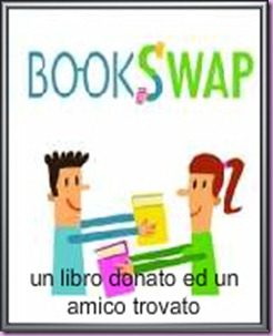 bookswap-1