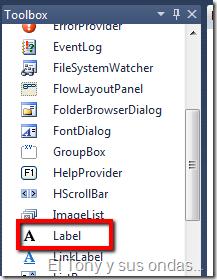 09_-_Label_tool