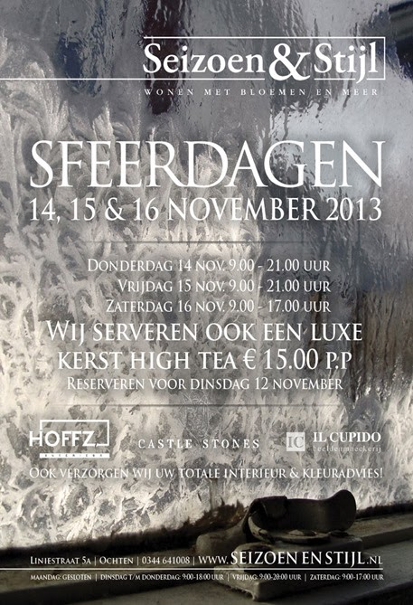 Flyer-Seizoen&Stijl-Sfeerdagen-2013