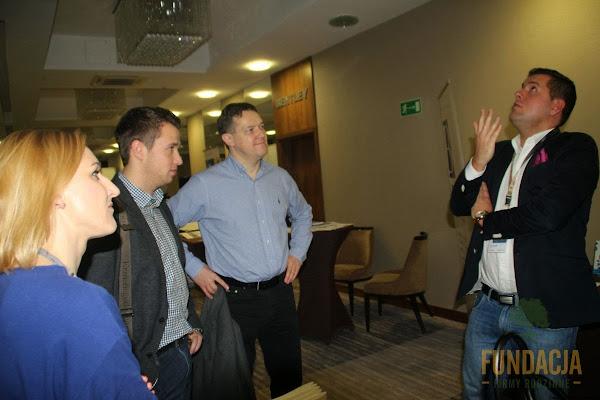 FFR - Spotkanie u Prezydenta41