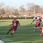 Prep Bowl Playoff vs St Rita 2012_027.jpg