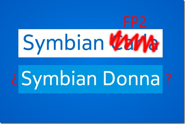 Symbian-Carla-Donna